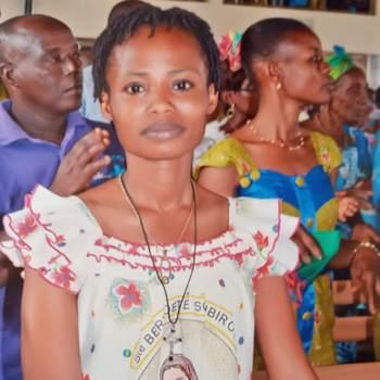 moniquea832299_Abidjan_Single_Female