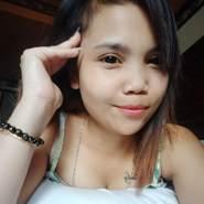 konyilp's profile photo