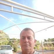 anisom587020's profile photo