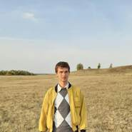 aleksandrb506098's profile photo