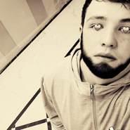 qadira409115's profile photo