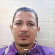 jorge354723's profile photo