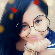 valeriap710775's profile photo