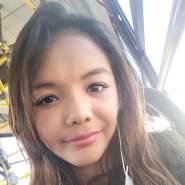 dayanan204329's profile photo