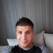 pierem's profile photo