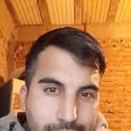 matiiasg6's profile photo