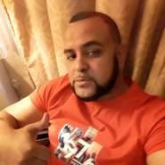 Mariayuu223's profile photo