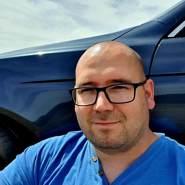 Michael871232's profile photo