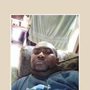 felisham134415's profile photo