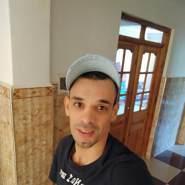 yacineabdo's profile photo