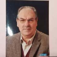 hasank18's profile photo