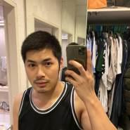 telol59's profile photo