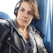 nikolettab482472's profile photo