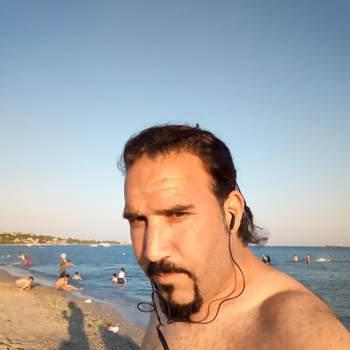 rochdia911794_Istanbul_Kawaler/Panna_Mężczyzna