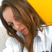 gloria098141's profile photo