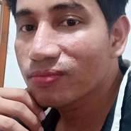 adrian962207's profile photo