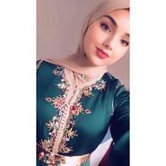 Salam552's profile photo