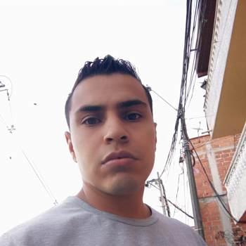 jhonr091_Antioquia_Svobodný(á)_Muž