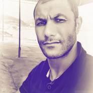 juventusbiroud's profile photo