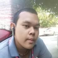 bangroon2499's profile photo