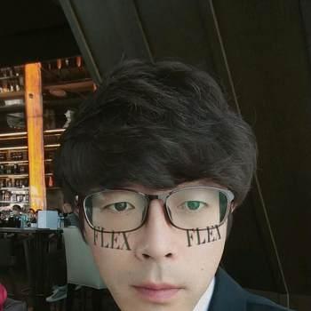 hithere77_Gwangju-Gwangyeoksi_Single_Male