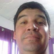 hectora67658's profile photo