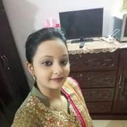komals501690's profile photo