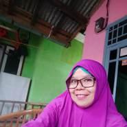 arlia72's profile photo