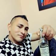 diegoherreracaro's profile photo