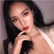 heji600's profile photo