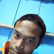 userxknq7169's profile photo