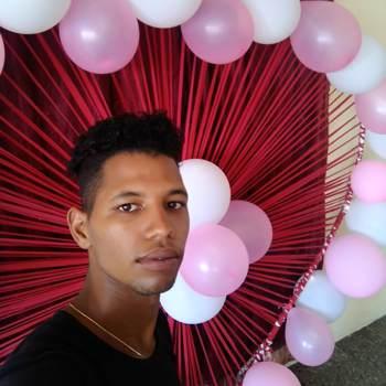 leodanisl896182_La Habana_Single_Male