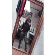 maholyl443312's profile photo