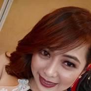 cristaljoyk's profile photo