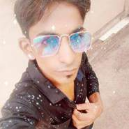 shaikhm289194's profile photo