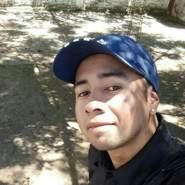 javierdejcp's profile photo