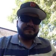 yisus02's profile photo