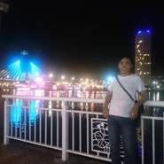 nhathaoh's profile photo