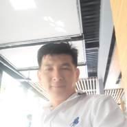 glg7548's profile photo