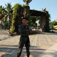 ortizm6990's profile photo