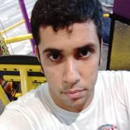 jesuss992376's profile photo