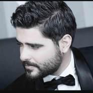 mazena654755's profile photo