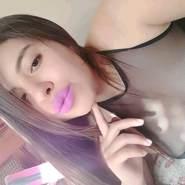 sofiaa57844's profile photo