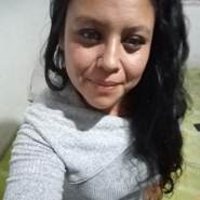 bonita234336's profile photo