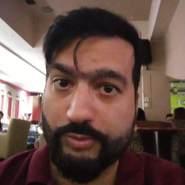 dimitrissalo's profile photo