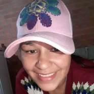 lilianr447797's profile photo
