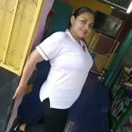 monicav372022's profile photo