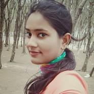 surbhis938453's profile photo