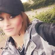 raniaa211326's profile photo