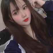 hoangy410904's profile photo